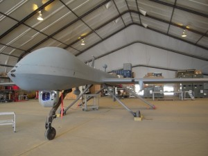 DSCN0616 300x225 Coming Soon From the Air Force: Mind Reading Dronesuav mind reading drones air force f drone Air Force