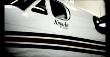 King Air Insurance Training, Flight School, King Air C90 Training