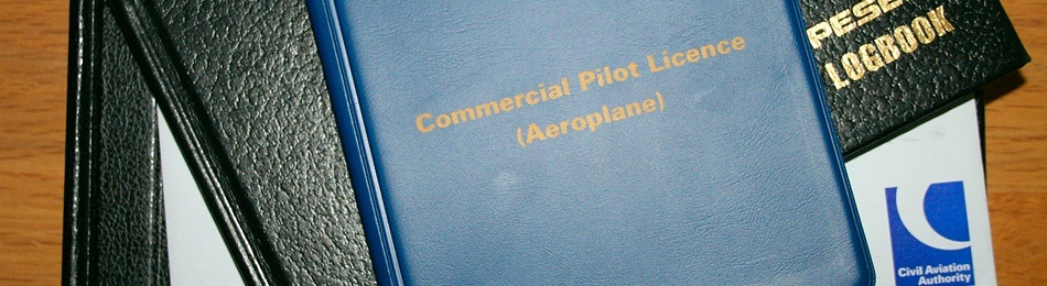 pilot license conversion, JAA to FAA conversion