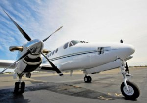 aircraft repossession, insurance pilot, mentor pilot insurance approved, safety management system, king air turboprop, flight training, aviation training courses, pilot flight training, king air 90 training, professional flight training, flight training simulator
