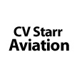Worldwide insurance approved King Air Flight School and Turbo-Prop flight training (inflight and simulator) for initial, recurrent and transition pilots.